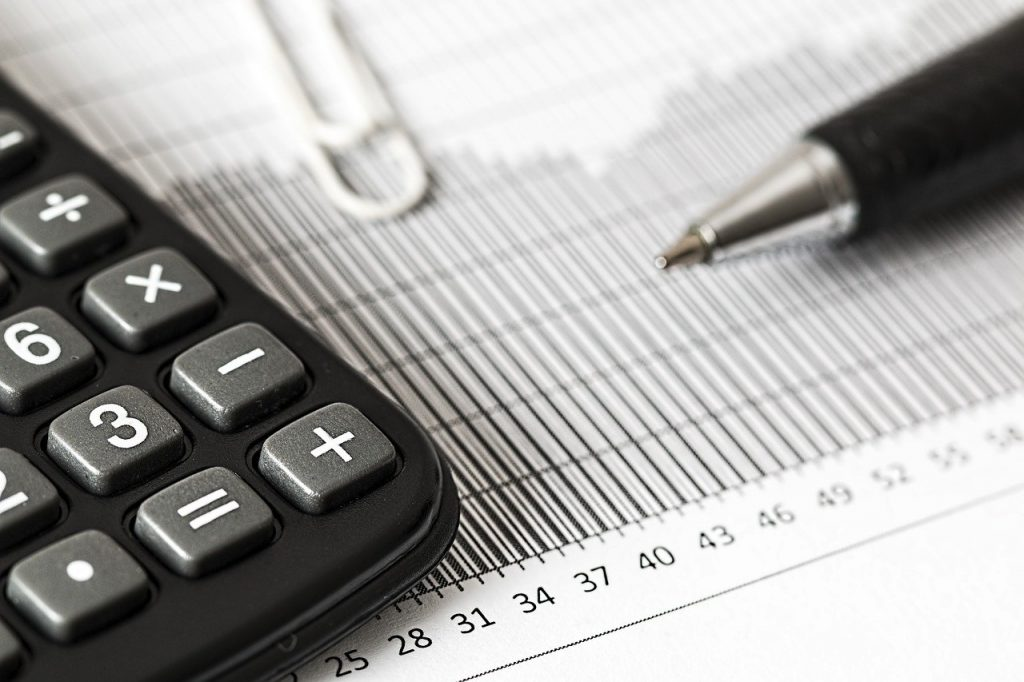 small business ecommerce accounting services virtual cfo sydney